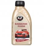 K2 RADIATOR FLUSH 250ml