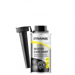 Dynamax DIESEL WINTER CARE SHOT 150ml