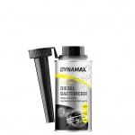 Dynamax DIESEL Bactericide 150ml