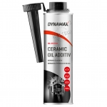 Dynamax CERAMIC OIL Additive 300ml
