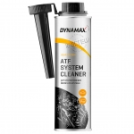 Dynamax ATF SYSTEM CLEAN 300ml