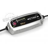 CTEK Nabíječka akumulátorů MXS 5,0