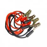 Startovací kabely PROFI (600A, 25mm2, 4m)