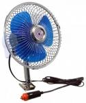 Ventilátor otočný do nákladních vozů (24V)
