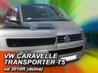 Zimní clona chladiče VW Transporter T5 2009-2015 ...