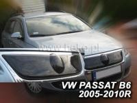 Zimní clona chladiče VW Passat B6 2005-2010 ...