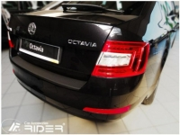Ochranná lišta hrany kufru Škoda Octavia III. ...