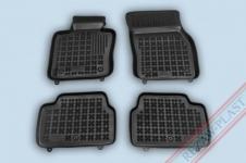 Gumové autokoberce Mini Cooper S 5dv 2014-