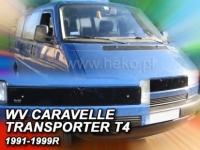 Zimní clona chladiče VW Transporter T4 1991-1999