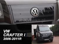Zimní clona chladiče VW Crafter 2006-2011