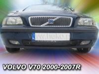 Zimní clona chladiče Volvo V70 2000-2007