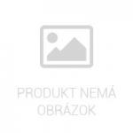 Zimní clona chladiče Dacia Sandero 2013-
