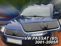 Zimní clona chladiče VW Passat B5 2001-2005 ...
