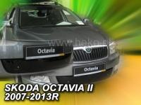 Zimní clona chladiče Škoda Octavia II. 2009-2013 ...