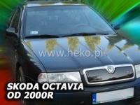 Zimní clona chladiče Škoda Octavia I. 2000-2010 ...
