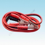 Startovací kabely 3.5m 800A
