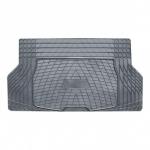 Univerzální gumový koberec do kufru S (140 ...