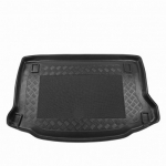 Vana do kufru JEEP CHEROKEE 5dv 2001-2007