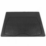 Gumový koberec do kufru PETEX universal