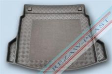 Vana do kufru HONDA CR-V od 2012-