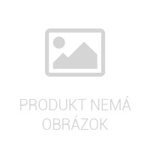 Gumová vana do kufru Kia Sportage 2016- (horní ...