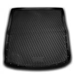 Gumová vana do kufru Mazda 6 2012- (combi)