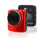 Kamera do auta s GPS modulem (2,4