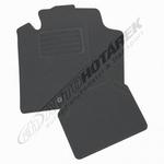 Univerzální textilní autokoberce PETEX UNI 3