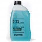 Dynamax COOL G11 AL 1L