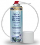 PRO TEC Aircondition FOAM CLEANER 250ml