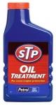 STP OIL TREATMENT Benzín 300ml